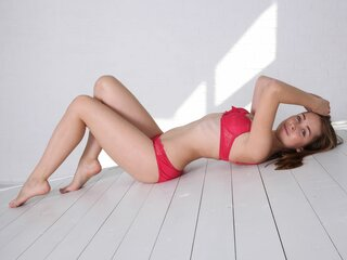 Camshow CristabelWilson