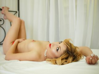 Camshow DaisyJune